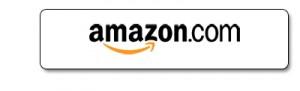 Amazon1-300x91