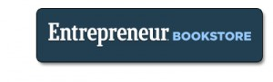 EntrepreneurPress-300x91