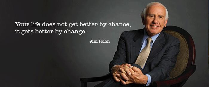 Jim-Rohn-Banner