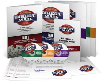 Million-Dollar-Direct-Mail-System