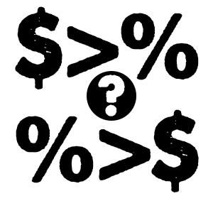 Dollars Off Or Percent Off