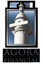 AgoraFinancial_Logo
