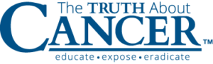 truth-about-cancer