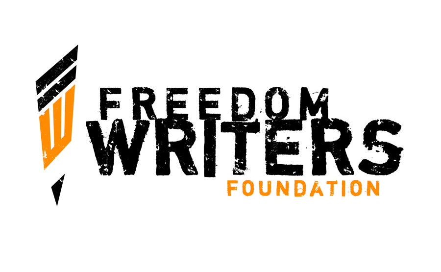 Freedom Writers Foundation