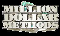 million-dollar-methods-2