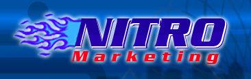 Nitro Marketing