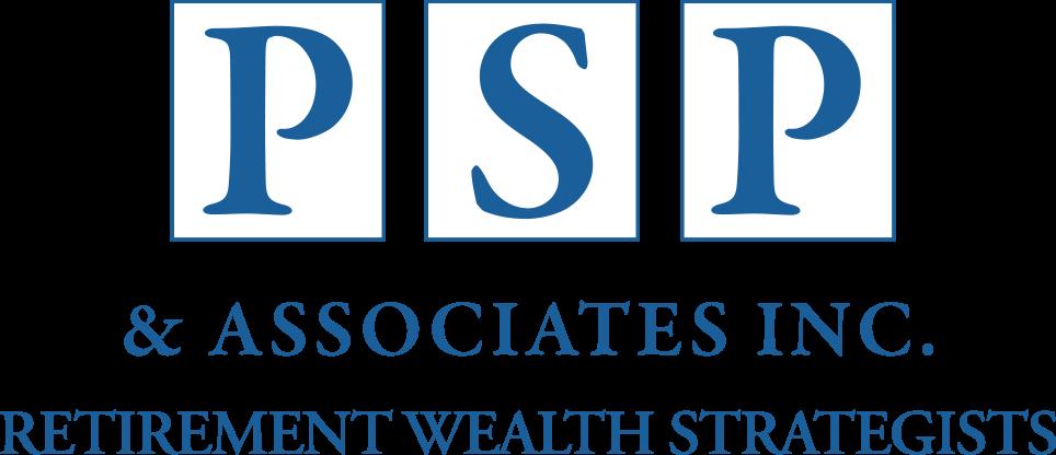 PSP & Associates
