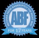 After Bankruptcy Foundation
