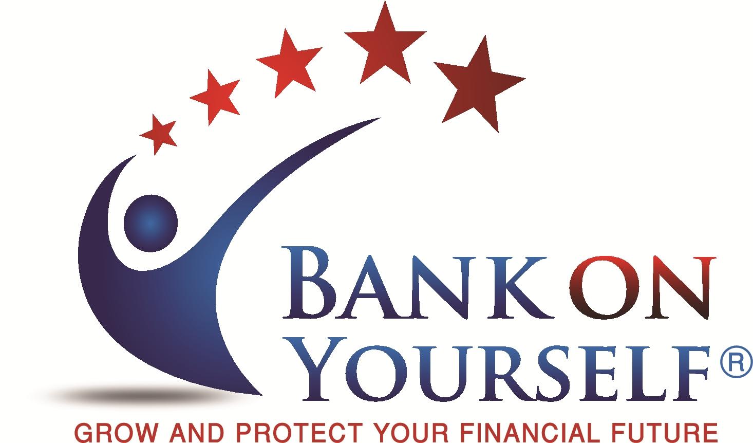 BankOnYourself