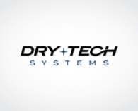 dry-tech-systems