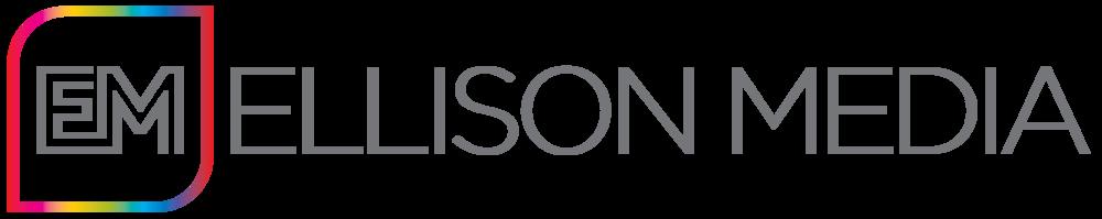 Ellison Media
