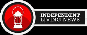 ind-living-logo