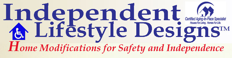 Independent Lifestyle Design