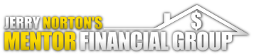 Mentor Financial Group