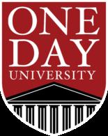 one-day-university