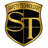 safety-technology