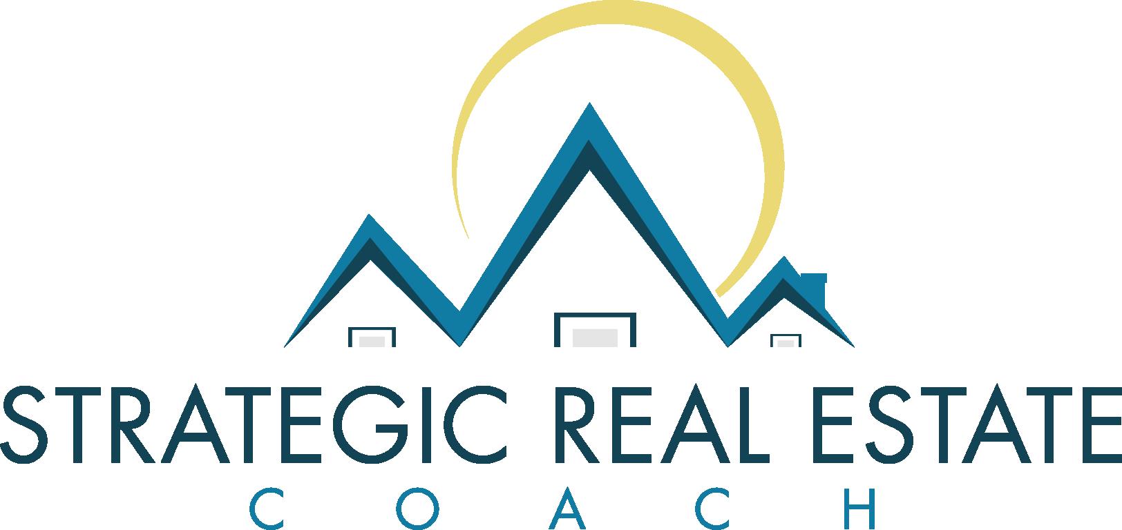 Strategic Real Estate Coach