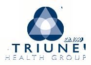 Triune Health Group