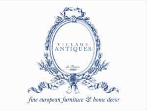village-antiques