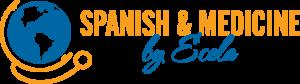 3-spanish-medicine-logo