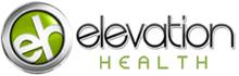 elevation-health-logo