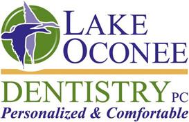 lake-ocnee-dentistry