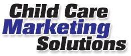 Child Care Marketing Solution