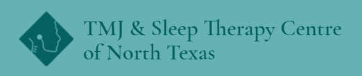 TMJ & Sleep Therapy Center