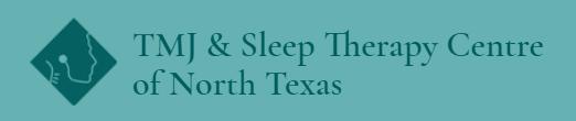 TMJ & Sleep Therapy Center
